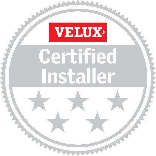 Why not get a quote on your new #roof #window installation. Let us be the first choice when it comes to @VELUXGBI    http:// skylightfitters.com  &nbsp;  <br>http://pic.twitter.com/TgO1bP5khW