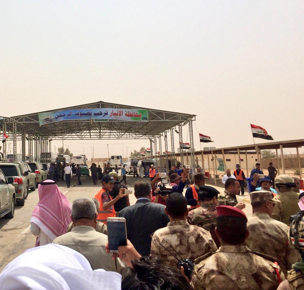 موضوع موحد للتقارب العراقي السعودي DHWx5LGU0AAMBxs