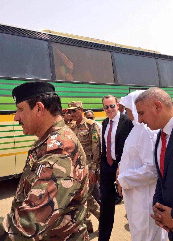 موضوع موحد للتقارب العراقي السعودي DHWx5MQUAAAGT7A
