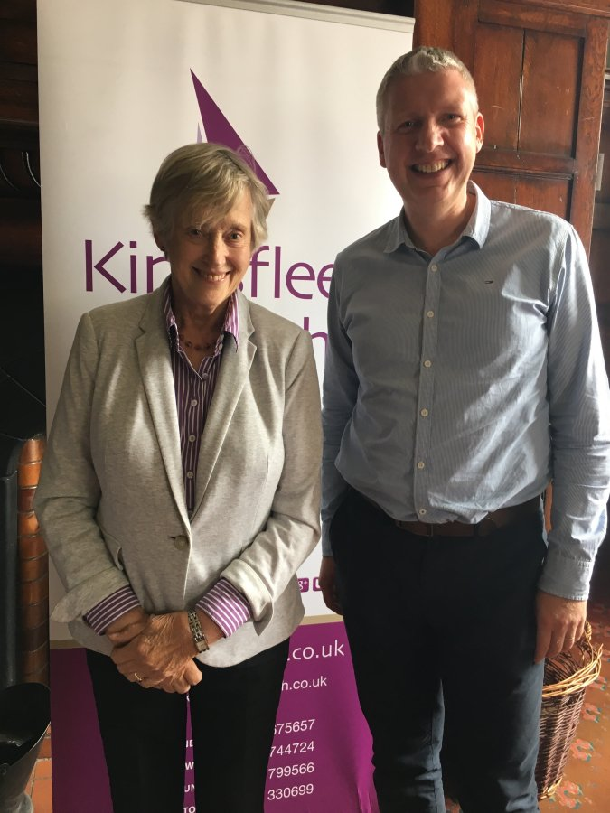 A good read #Suffolk #BusinessNews story that has a former #MI5 chief and @KingsfleetColin  https://www. menta.org.uk/news-item/suff olk-firm-supports-literary-weekend &nbsp; … <br>http://pic.twitter.com/yMpsf03U7M
