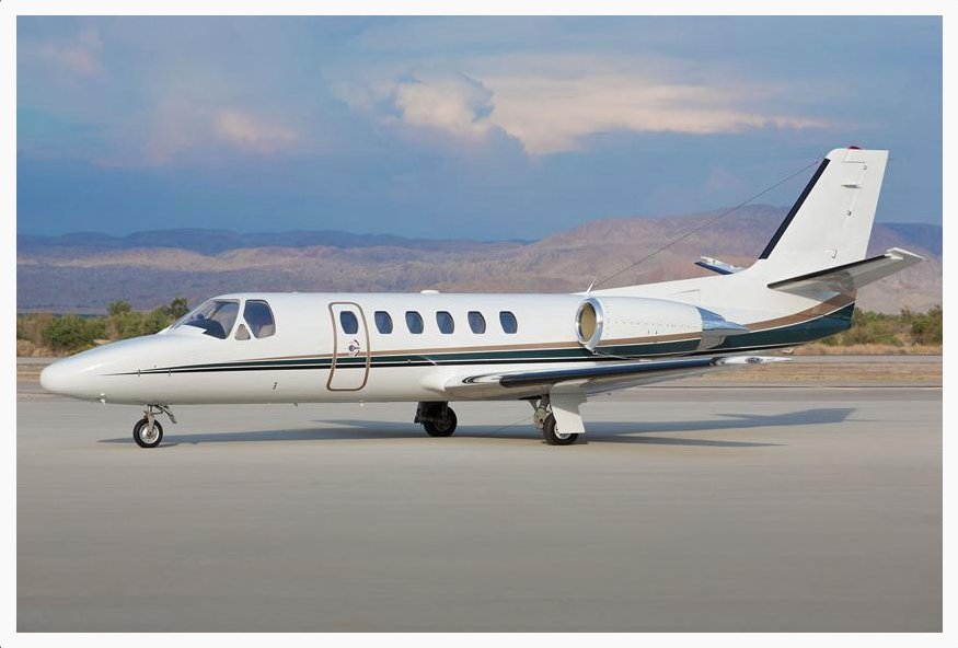August 1996, Cessna received the FAA Certification of its Citation Bravo #bizav #jetsforsale<br>http://pic.twitter.com/pcqNJIiNS9