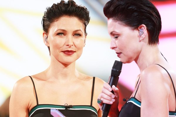 Emma Willis's age and 6 other things you didn't know about CBB present...