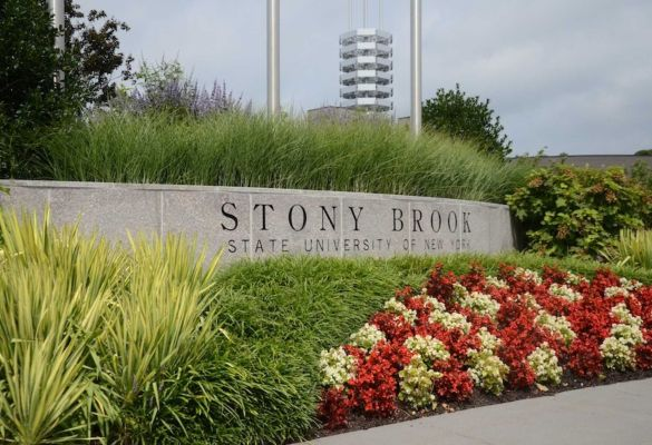 #PressRelease: Stony Brook University Awarded Grant for National #STEM Education Initiative from Keck Foundation  http:// bit.ly/2wg2cvh  &nbsp;  <br>http://pic.twitter.com/XeqDh5lnvQ