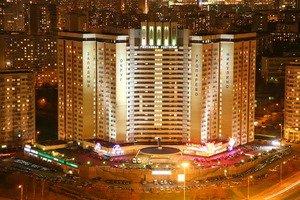 Гостиница турист санкт петербург официальный сайт