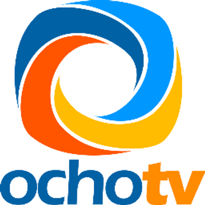 Ocho tv en vivo
