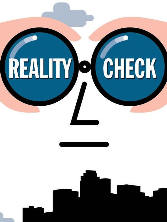 The Network Monitoring reality check -  https:// buff.ly/2wPXBwH  &nbsp;   #BTRTG #WTD #tech #technology #networkmanagement #networkmonitoring <br>http://pic.twitter.com/hDdGk5HvCQ