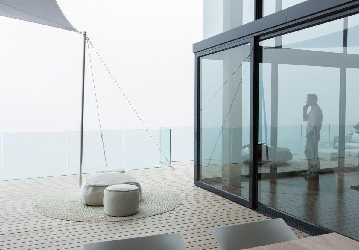 Securing Sliding Glass &gt;&gt;&gt;  https:// buff.ly/2x4Ef7k  &nbsp;    #door #doors #window #slidingglass #glass #architecture #architects<br>http://pic.twitter.com/km583CCTpL