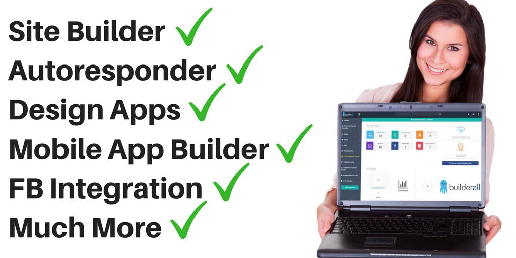Thia is an amazing site builder + more!  http:// links.ravereview.biz/ba7daytrial  &nbsp;   #Webdesign #Website #webdev #Ad<br>http://pic.twitter.com/4qKjVbGUOu