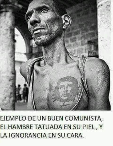 Juzguen ustedes Made in Venezuela