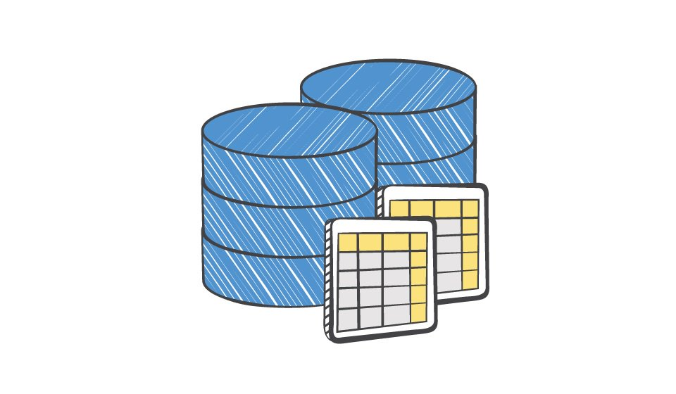 New on AWS DB Blog: Amazon Aurora Under the Hood: Quorum Reads and Mutating State. http://amzn.to/2x4Tey1
