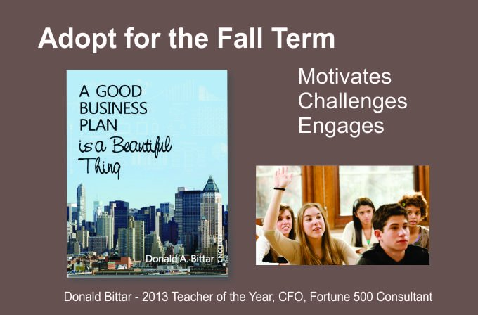 Adopt this Finance eBook this Fall term.  #eLearning  #Leadership #Comm_College #OnlineLearning-  http:// ow.ly/SGWm30e1m37  &nbsp;  <br>http://pic.twitter.com/fiALAyVaOj