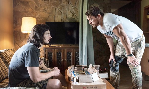 &quot;Review: 'Logan Lucky': Steven Soderbergh and His Motley Band of Thieves&quot; by A. O. SCOTT via NYT  http:// ift.tt/2vJxgky  &nbsp;   #CocaCola #BrandM…<br>http://pic.twitter.com/heMvgcfNoC