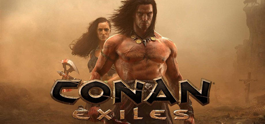 Conan Exiles Xbox One Game  GIVEAWAY:  https:// gleam.io/HQRmG/conan-ex iles-xbox-one-game-download-giveaway &nbsp; …  #twitch #mixer #XboxOneX  http://www. twitch.tv/xbox_alive  &nbsp;     #Influencer <br>http://pic.twitter.com/I0IumJ04iU