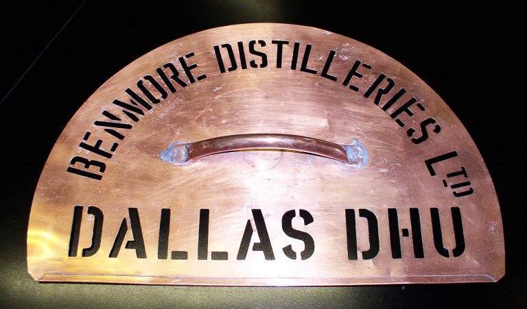 #DYK Dallas Dhu was the last #distillery to be built in #Scotland at the end of the 19th c? @TheMWT have more: https://t.co/YlV9aEzrqP