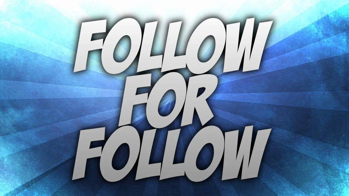 RETWEET THIS IF YOU #FOLLOWBACK  #FOLLOWME  #FOLLOW ALL WHO RETWEET THIS  #teamfollowback #followtrick #followtrain #ff #f4f #Followers<br>http://pic.twitter.com/OiTN2m15OS