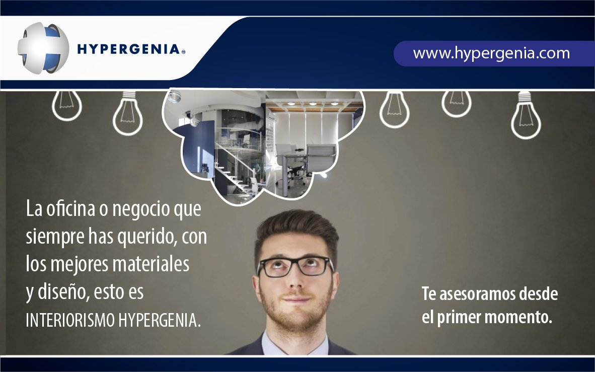 #interiorismo Hypergenia   http://www. hypergenia.com  &nbsp;  <br>http://pic.twitter.com/7WR2Z4lvUv