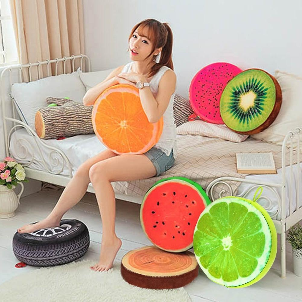 Pillows. Pillows! Fruity pillows! Get one for yourself and one for a friend! Just $3,13 at #Joom! https://t.co/6x2udNNbw4 https://t.co/1NBTn0BnlK