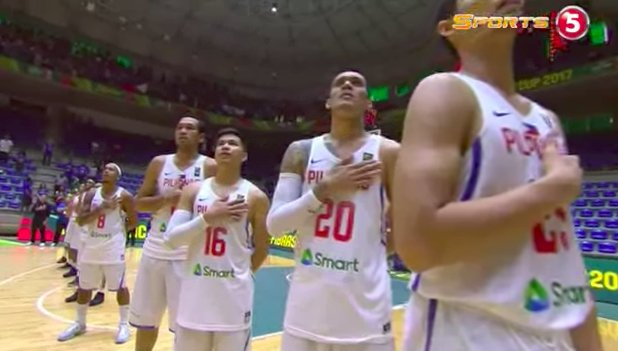 #LabanPilipinas #PUSO https://t.co/Ftbtku6pgc