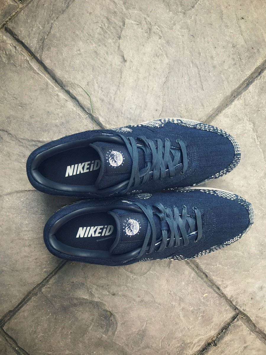 a7dbd8100796b 8843c473cc1 Kicks Deals Canada on Twitter  99ebe1ecd41 Nike Women ...