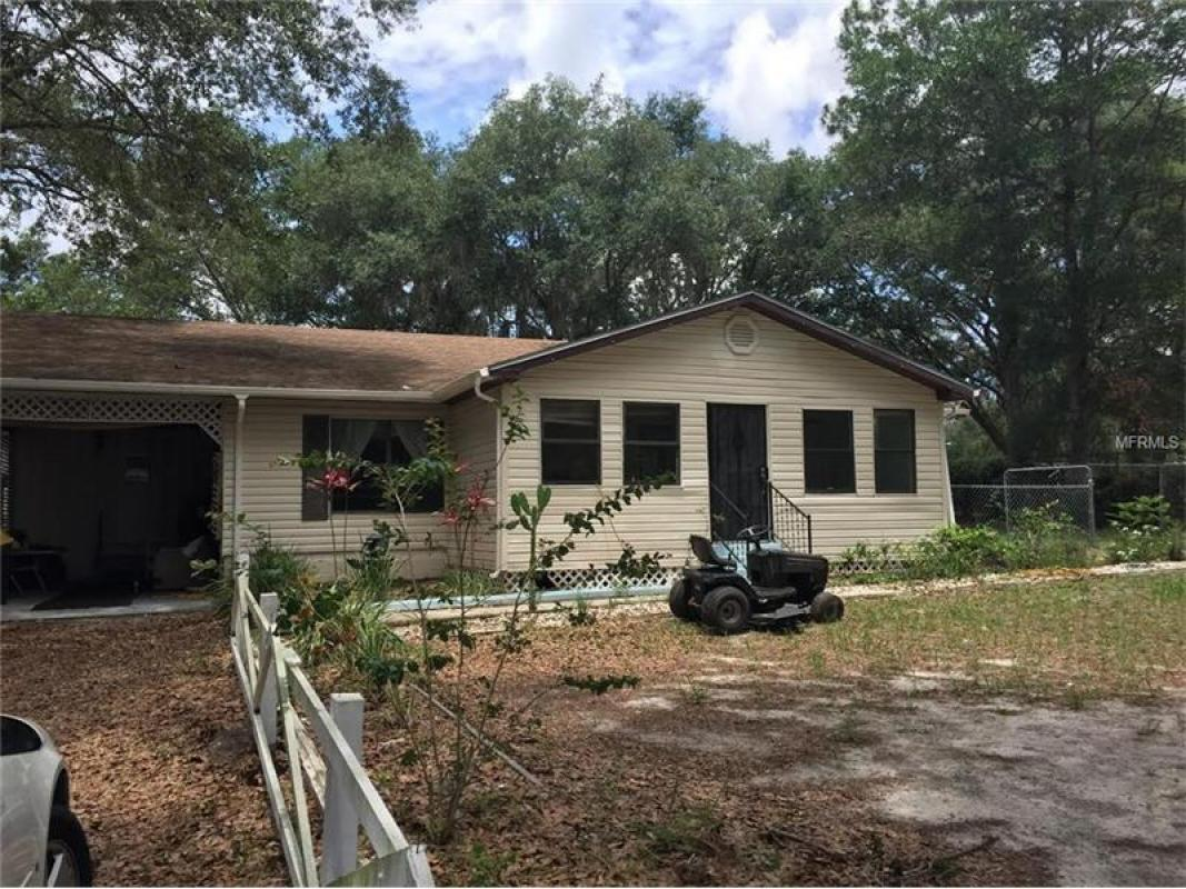 See a virtual tour of our listing on 152a KNIGHT STREET #Mascotte #FL  #realestate  http:// tour.circlepix.com/home/ENKQZJ  &nbsp;  <br>http://pic.twitter.com/TauJRWnUDG
