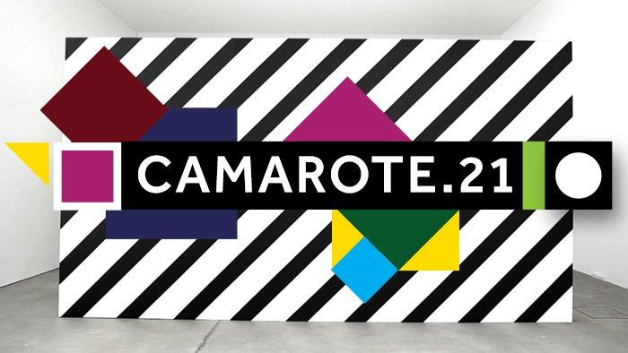 O #Camarote21 especial sobre a #documenta14 em #Kassel, na #Alemanha, já está online! https://t.co/MX91a3J6j1