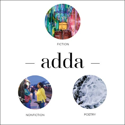 We&#39;re off to #edbookfest spreading word of #AddaStories. Our online #NewWriting platform.  http://www. addastories.org  &nbsp;   #Free #Global #Stories<br>http://pic.twitter.com/cFCMI12FKP