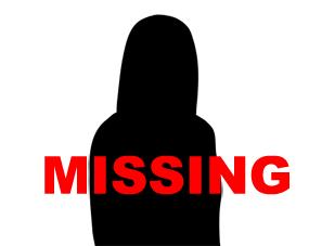Thumbnail for DIRCO investigates case of KZN woman found in Nigeria