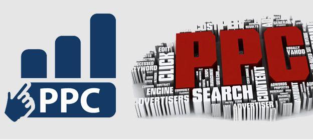 Top Pay Per Click Advertising Agency  https:// buff.ly/2w8SThq  &nbsp;   #PPC #SEO #SMO #SEM #SMM #digitalmarketing #internetmarketing #edataindia #HAHN<br>http://pic.twitter.com/uFkein3pEK