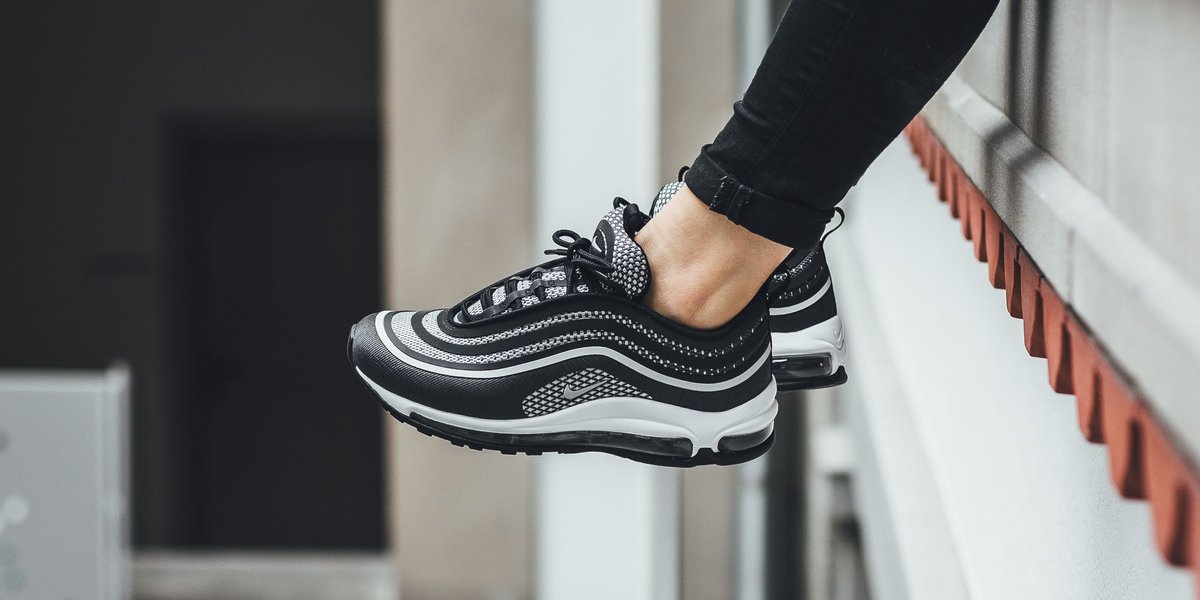 nike air max 97 ul black pure platinum