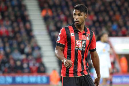 QPR have enquired about signing Bournemouth striker Lys Mousset on loan #QPR #AFCB <br>http://pic.twitter.com/8Ll9KNgdXh