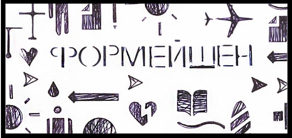 Скачать бесплатно через торрент игры экшены и шутеры на русском языке