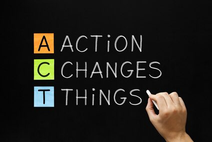 Want things to #change your #business to #sucess? Take #action, make #plans, be #creative, have #goals.  http:// Tealightfulteas.com  &nbsp;  <br>http://pic.twitter.com/kArQyDbqbE