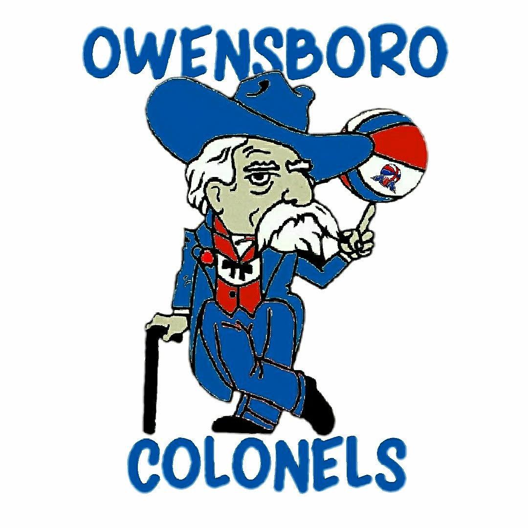#Like us on @facebook  http://www. facebook.com/ABAColonels  &nbsp;   #Owensboro #ABA #ABALive #Ballislife #MoreThanAGame<br>http://pic.twitter.com/aSLNHkeMqU