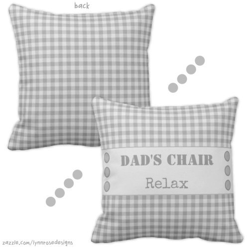 https://www. zazzle.com/collections/cu shions_pillows_poufs-119863424338537617 &nbsp; …  #personalize to suit #mum #mom #dad #giftideas #homedecor #Zazzle<br>http://pic.twitter.com/tKdhrLUwIt