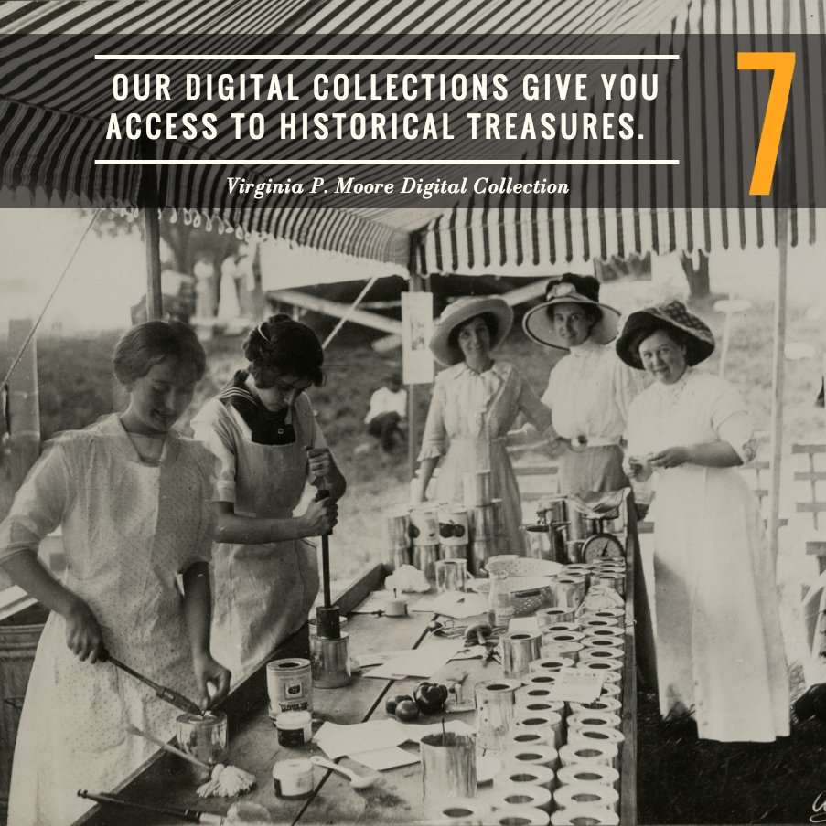 Hey #Vols! Did you know you can browse items from our special collections online? https://t.co/nwrjchy2P2 #utk21 #HiddenGems https://t.co/QX91QrnEfV