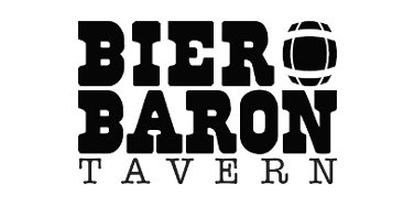 #Trivia tonight @bierbarondc in #dupont ! Find out how to win $5000 cash!  http:// bit.ly/1Grehcf  &nbsp;  <br>http://pic.twitter.com/KCchccMhH1