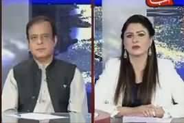 Tonight With Fareeha  – 16th August 2017 - Dr. Tahir ul Qadri Ka Jalsa thumbnail