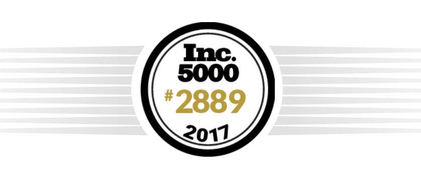 Year 6 on the #Inc5000 and we&#39;re just getting started! Congrats to the other inspiring work too! #BtheChange #SocEnt  https://www. inc.com/profile/impact -makers &nbsp; … <br>http://pic.twitter.com/2AfsB87mX2