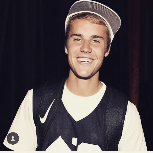 My baby @justinbieber ♡♡♡  I really LOVE this smile  #JustinBieber #beautiful #Smile #Beliebers #love<br>http://pic.twitter.com/5pTegQimsN