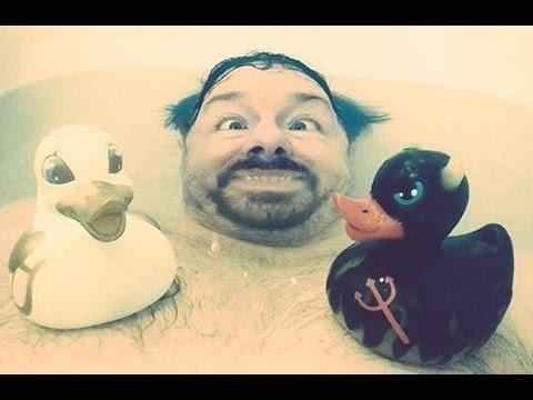 .@KathieLGifford Have a ducking great birthday! https://t.co/oZSYQTww0D