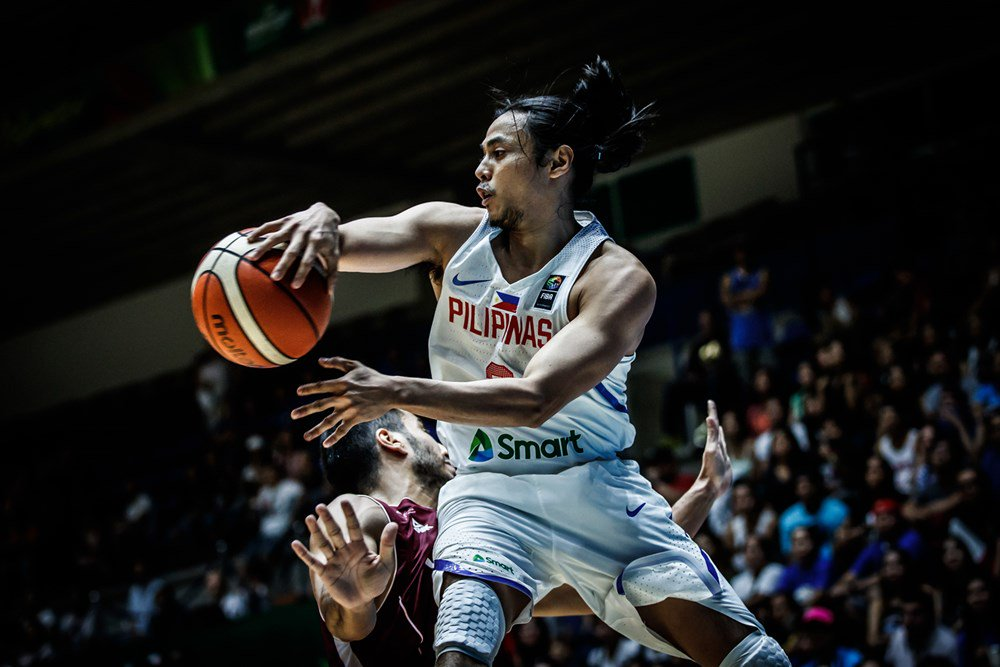 .@tbvromeo scored all of his 22 points in the 2nd Quarter! What a marv...