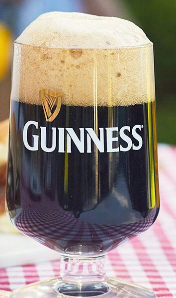 Foreign Extra  #Guinness #1759 <br>http://pic.twitter.com/Su2Jao3gqf