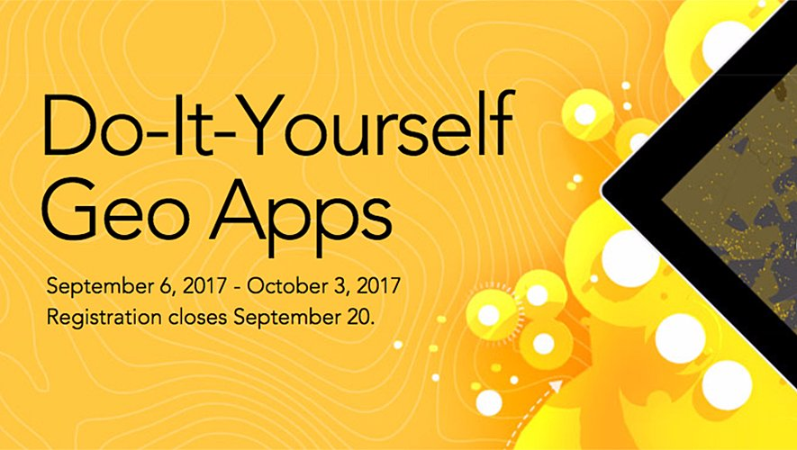 Learn how to create #apps without having to code! Register for this free online course  http:// p.ctx.ly/r/57r3  &nbsp;   #Developers #Mobile<br>http://pic.twitter.com/58YDrusc16