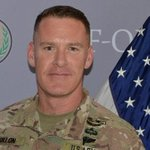 .@OIRSpox: The Syrian Democratic Forces have cleared about 55% of #Raqqah. #Syria #DefeatDaesh
