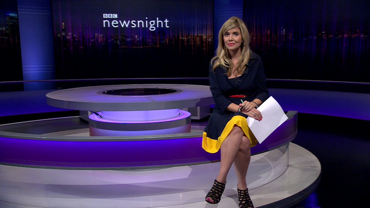 In the presenter's chair again tonight is… @Emmabarnett! Join us at 22:30 on BBC Two or online https://t.co/Imtk289z7H