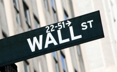 Morgan Stanley: Millennials drive interest in #sustainable #investing to record levels  http:// sco.lt/69ayMD  &nbsp;   #SInv17 <br>http://pic.twitter.com/CAHCm8l0iI