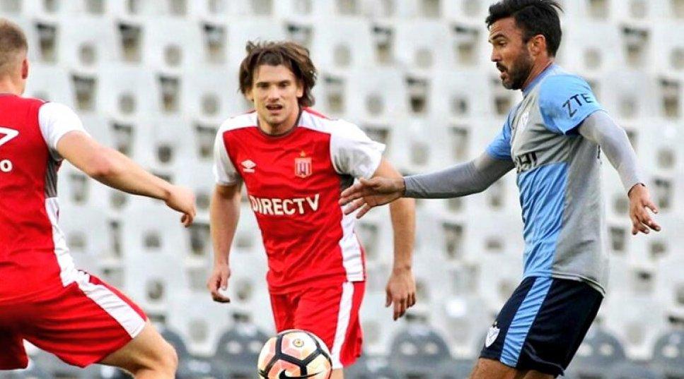 Superliga | Vélez recibe a Estudiantes con necesidades diferentes