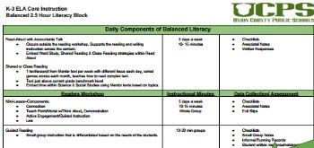 Can not wait to support teachers with the @UCPS_MonroeNC  literacy framework this year... #Resources #kickoffchallenge<br>http://pic.twitter.com/tjVAILMPWn