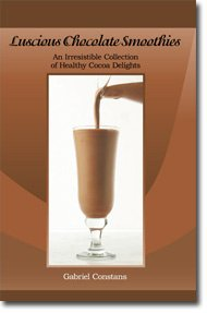It&#39;s hot out there. Quench your thirst.  http:// tinyurl.com/jn288on  &nbsp;    #chocolate #smoothie #delicious #healthy #cocoa #health #heart #drink <br>http://pic.twitter.com/DE5GoiVHIz