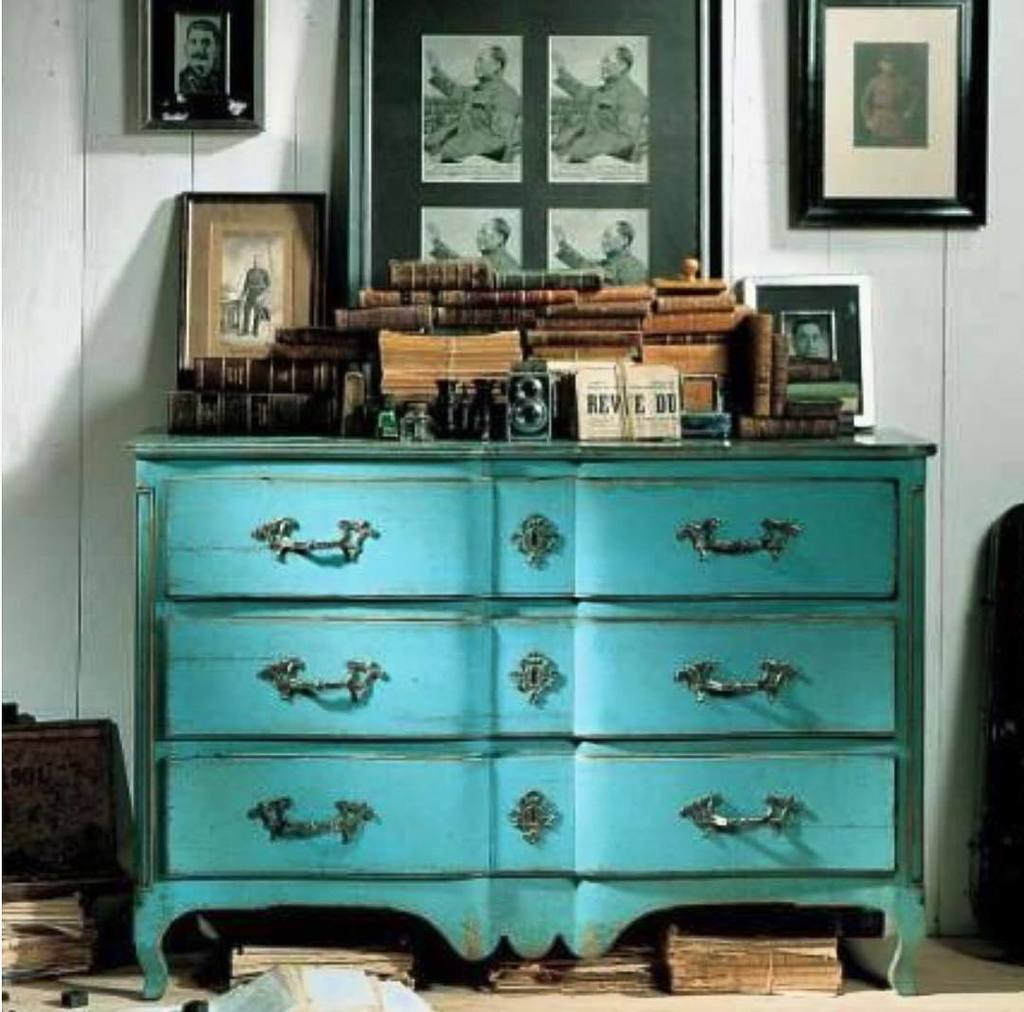 &quot;Something old, something new, something borrowed, something blue&quot; #turquoise #decoration #julielapie  http:// ift.tt/2waNBlA  &nbsp;  <br>http://pic.twitter.com/oUa2wppHMK